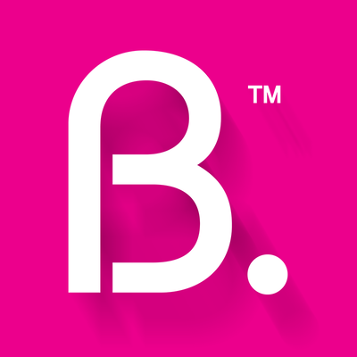 My Brand Pvt Ltd Logo