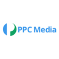 PPC Media Online Marketing Agency Logo