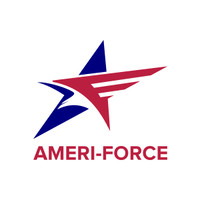 Ameri-Force Inc Logo