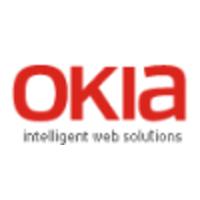 Okia Logo