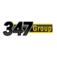 347 Group