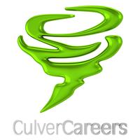 CulverCareers