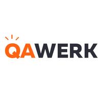 QAwerk Logo