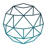 World of Digits Logo