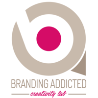 Branding Addicted