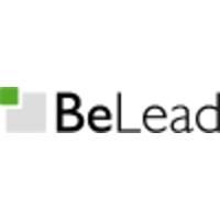 BeLead Logo