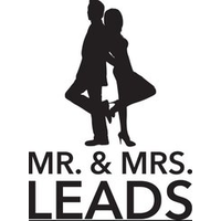 MR and MRS Leads