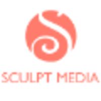 Sculpt Media