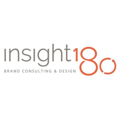 Insight180 Logo