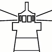 Team Harbour Logo
