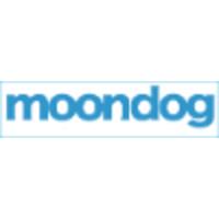 Moondog Marketing