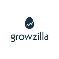 Growzilla