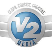 V2 Media