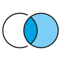 Covisian Logo