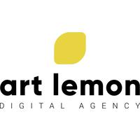 Art Lemon Logo