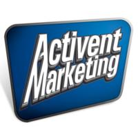 Activent Marketing