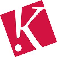 Kelley & Associates Advertising Logo