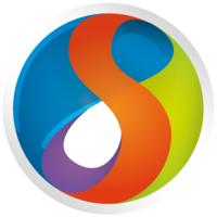 SJW Group Logo