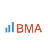 Branding Marketing Agency Logo