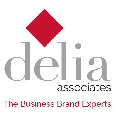 Delia Associates Logo