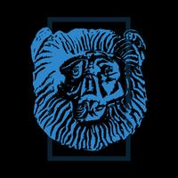 Dutch Lion Amsterdam