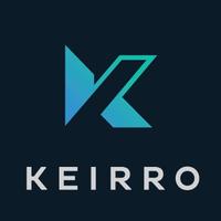 Keirro Logo