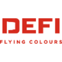DEFI Group Logo