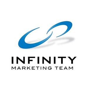 Infinity Marketing Team