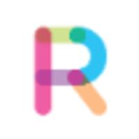 Rentertainment Logo