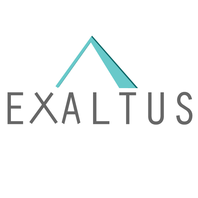 Exaltus Logo