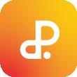 Planorama Design Logo