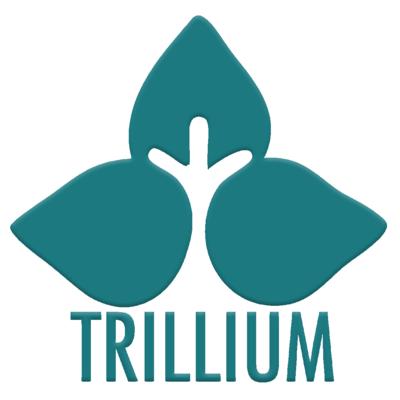 Trillium Employment Services Logo