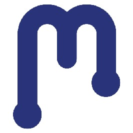 Meson Digital Marketing Agency Jakarta - Indonesia Logo