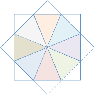 Datorium Logo