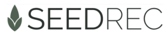 SEED Recruitment Logo