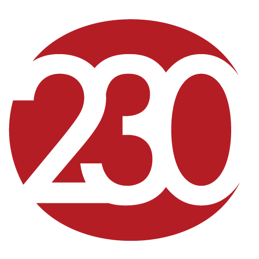 Twothirty Media Logo