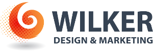 Wilker Design Logo