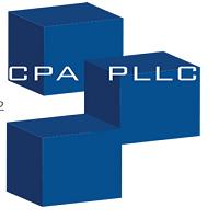 Holly CPA Logo