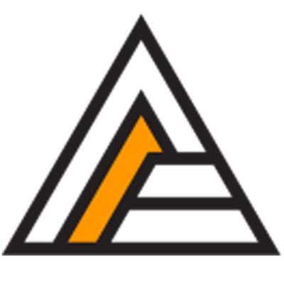 AltaStreet Financial Website Logo