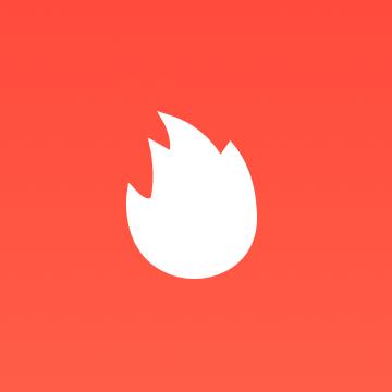 Pizdata | Get Your Designer From $399/m Logo