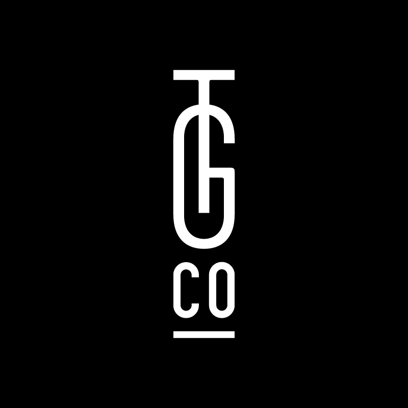 Tiny Giants Co Logo