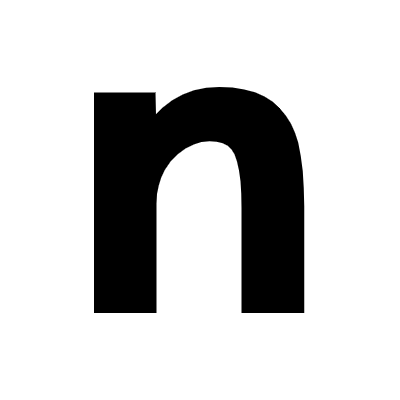 noesis digital Logo
