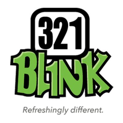 321Blink