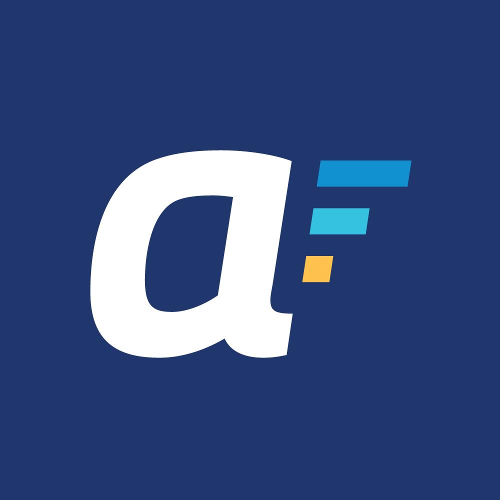 Agilno Logo