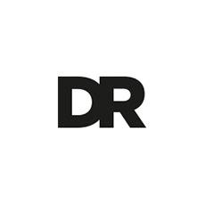 DesignRepublic Logo