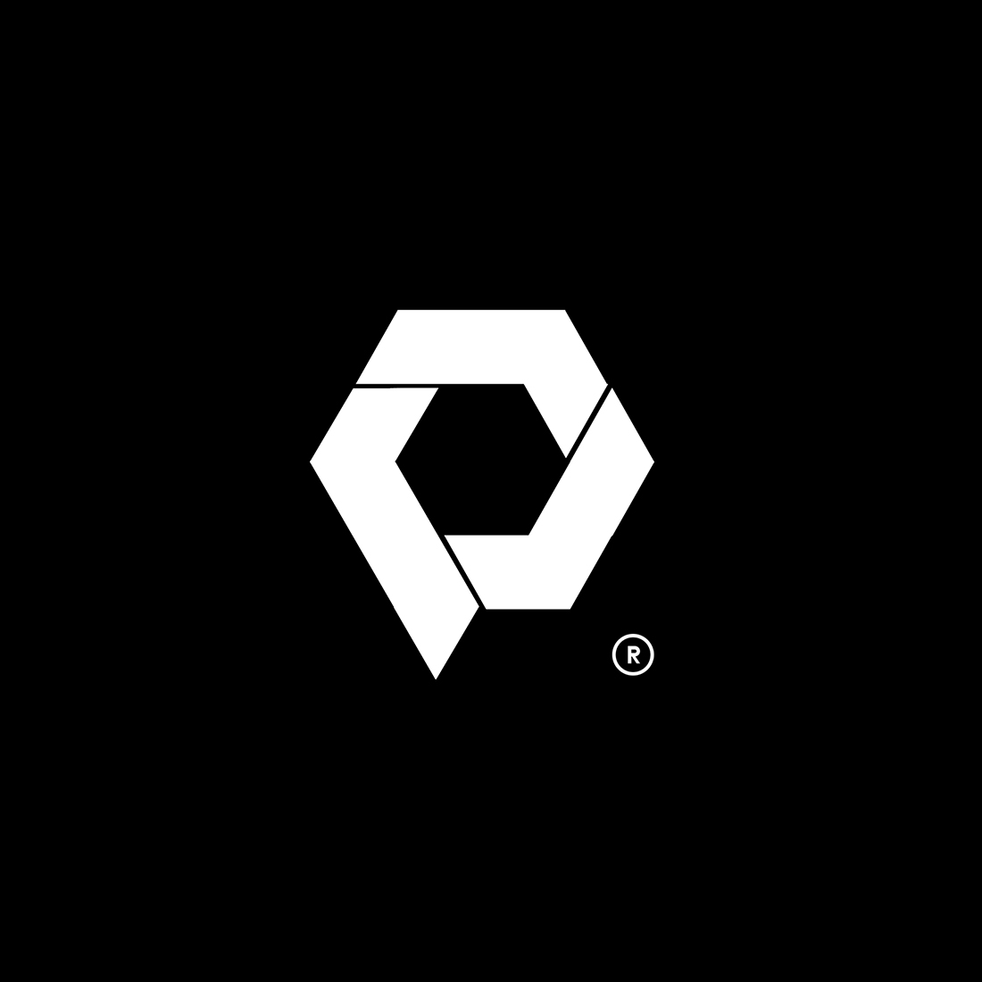 Qonkur Media Group Logo