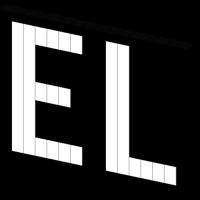 The Enlightened Leaders  Logo