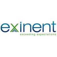 Exinent, LLC Logo