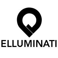 Elluminati Inc Logo