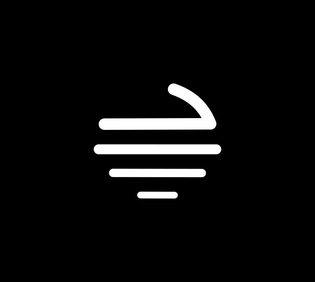 Matea Social Logo